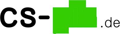 CS PIX logo